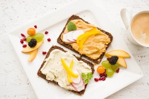 Szívbetegek fogyókúrája - Fogyókúra | Femina