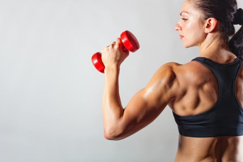 Atkins-diéta: előnyök és hátrányok