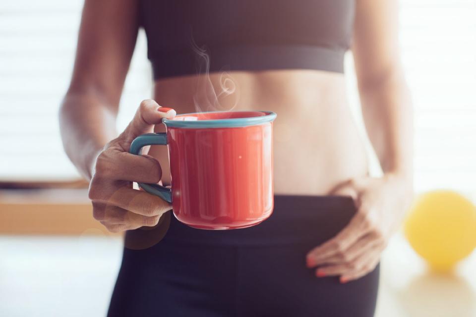 Pörgesd fel az anyagcseréd zsírégető gyümölcsökkel | Well&fit