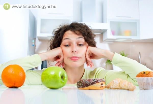 Nincs fogyás alvás nélkül! - Alakorvoslás Blog