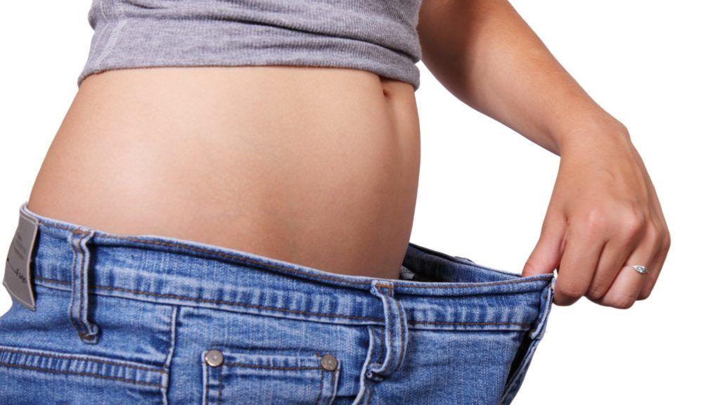 4 rejtett ok, ami miatt képtelen vagy fogyni - Fogyókúra | Femina