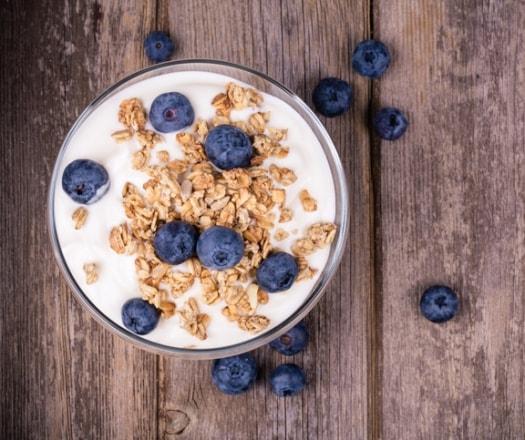 Hogyan segítik a zsírégetők a fogyásban? jégkorong kapusok fogyás