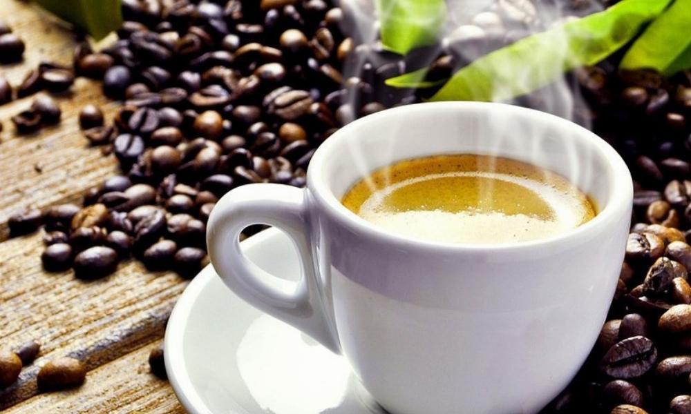 A kávé hatása a hasnyálmirigyre - Vérhas