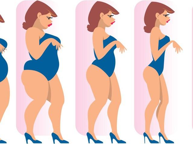 gbl zsír veszteség természetes fogyás test wrap