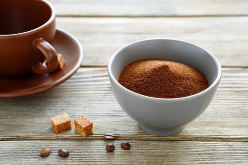 éget a kávé zsírsejteket? hogyan éget zsírt a vállak körül