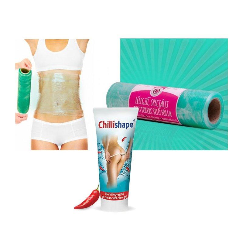 legújabb súlycsökkentési tanulmányok segíthet- e a fogyás a menopauza