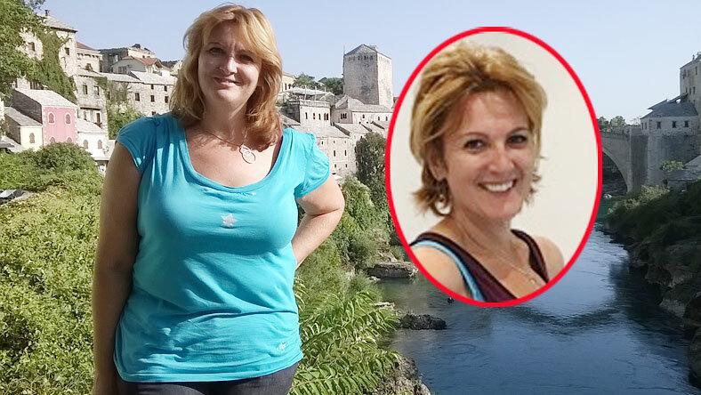 A 49 éves nő lefogyhat zsírégető italok a fogyásért