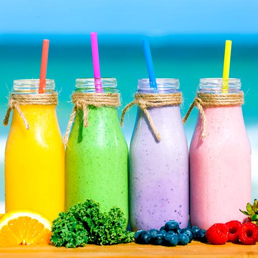 12 Best zsírégető ital images   Fogyókúrás italok, Egészség, Méregtelenítő italok