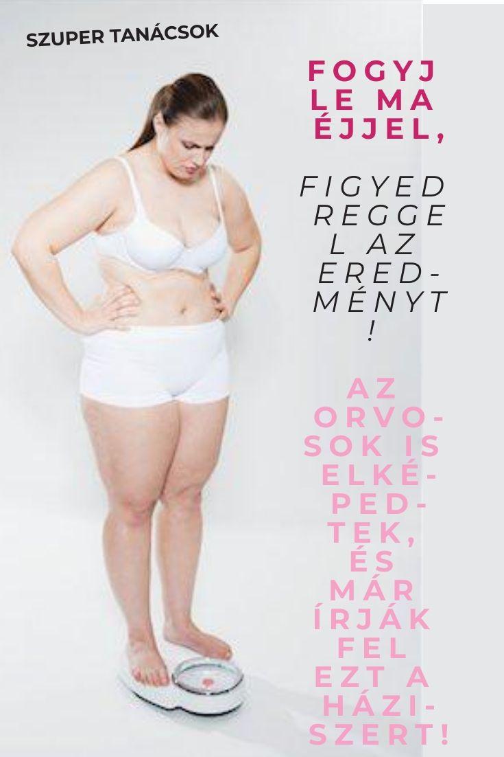 Égessen zsírt testedzéssel!