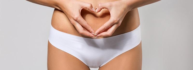 segít- e a fogyás a petefészek cisztákban?