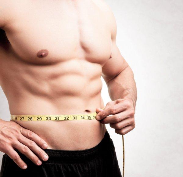 mi okozza a súlycsökkenést fekélyes vastagbélgyulladás esetén