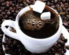 Mit tesz veled a reggeli kávé? - szalok-szallas.hu