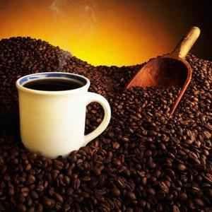 a koffein káros a zsírtalanításhoz