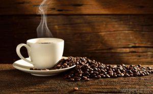 A kávé lehet a kulcs a sikeres fogyáshoz állítják a szakértők - Blikk