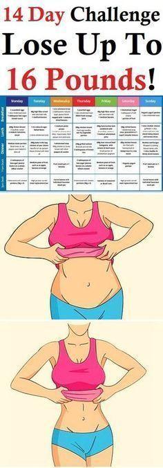 testtömeg rutin a fogyáshoz hogyan lehet a test zsírt égetni?