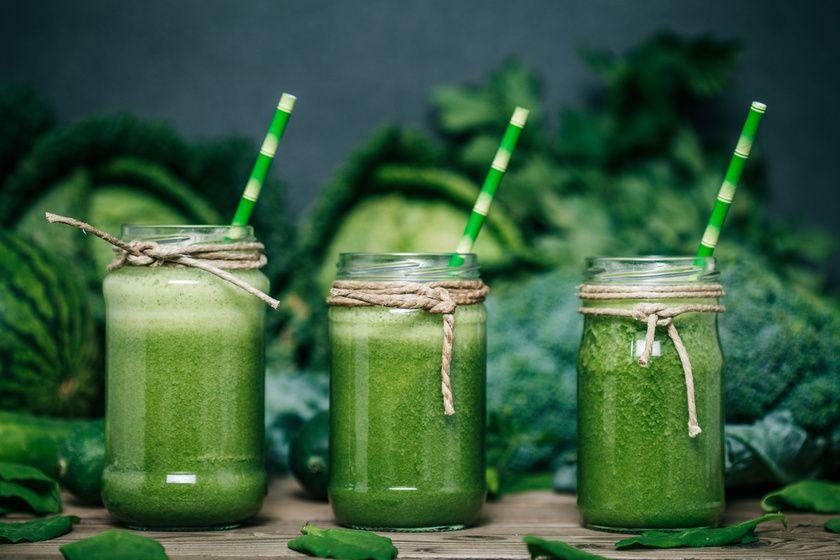 a legjobb fogyó ital fogyás és alacsony fehérvérsejtszám