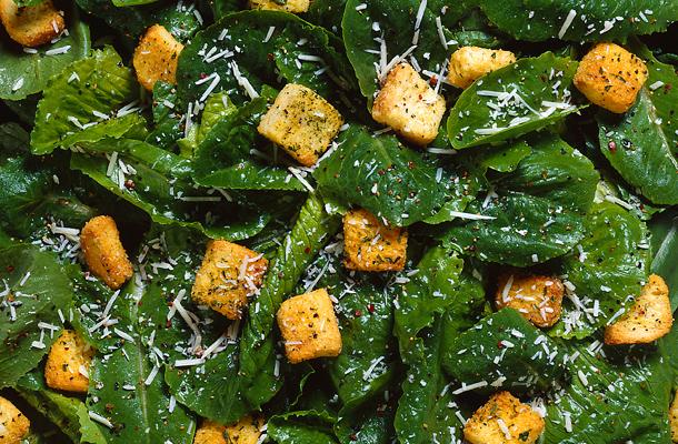A 10 legjobb zsírégető zöldség - Fogyókúra | Femina