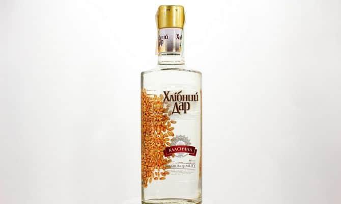 vodka zsírvesztés