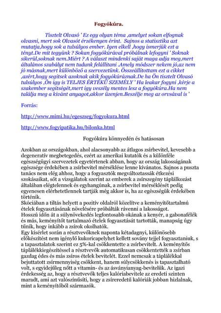 Zsírégető zónák - a zsírégetéssel kapcsolatos mítoszok cáfolva! - Alpinbike Blog