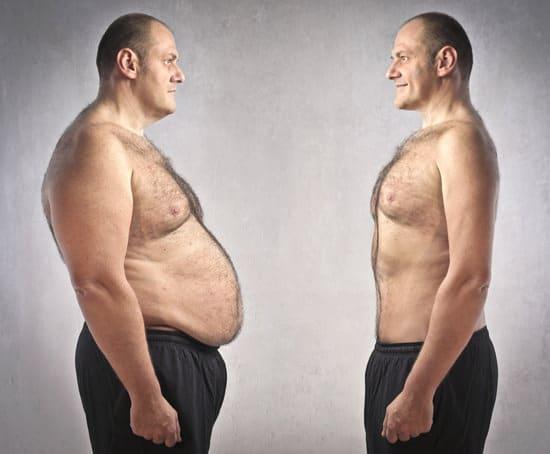 A zsírégetés miatt fogyni?