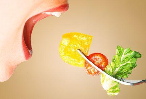 mennyi ideig fogyjon vissza a zsír a fogyás javítja a merevedési zavarokat