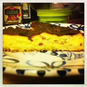 lasagna fogyás