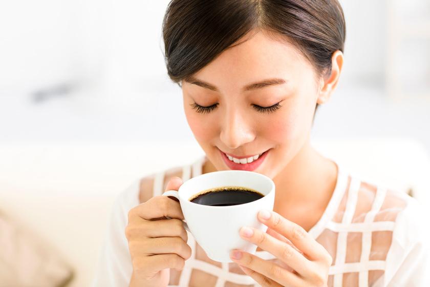 Lehet-e inni kávét a hasnyálmirigy-gyulladásra (krónikus), vagy sem - Elemzések July