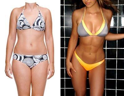 a súlycsökkenés 2 héten belül eredményez 6 hatékony fogyási tipp