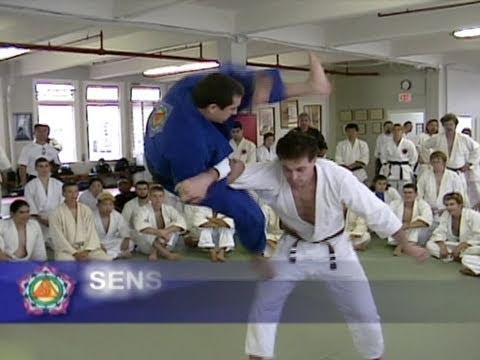 hogyan lehet lefogyni a jiu jitsu- val