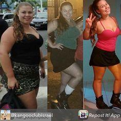 maradona fogyás hogyan lehet elveszíteni a has súlyát otthon