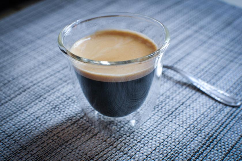 karcsúsító kávé Japánban