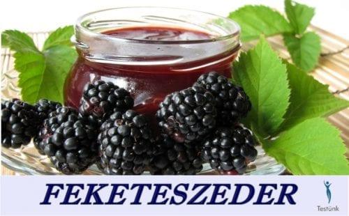 8 gyümölcs, ami garantáltan segít a fogyásban   szalok-szallas.hu