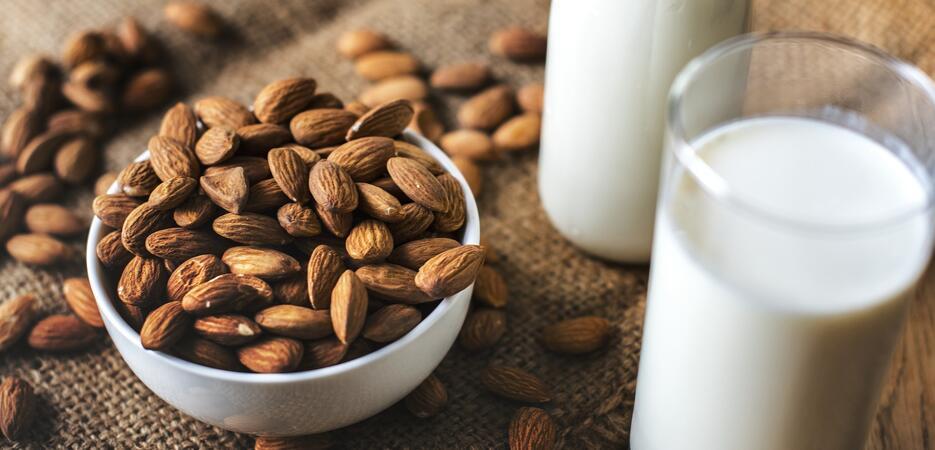 mandula segíthet a fogyásban