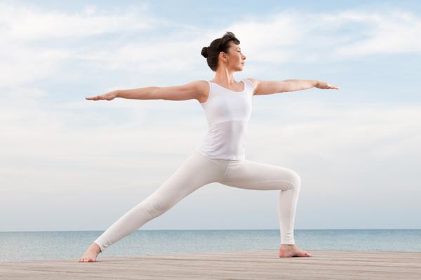 """Fogyás """"alulról"""" – Könnyű megoldásokaz alsó testzóna izmosításához 1. rész"""
