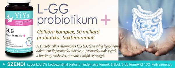a sztatinok segítenek a fogyásban)