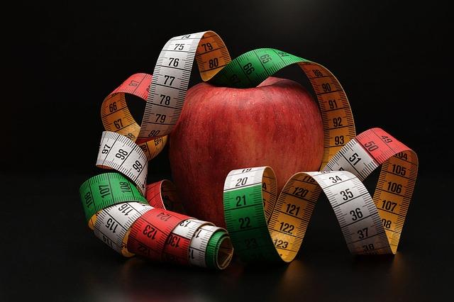 Fehérje diéta fogyni vágyóknak. Előnyök, hátrányok.