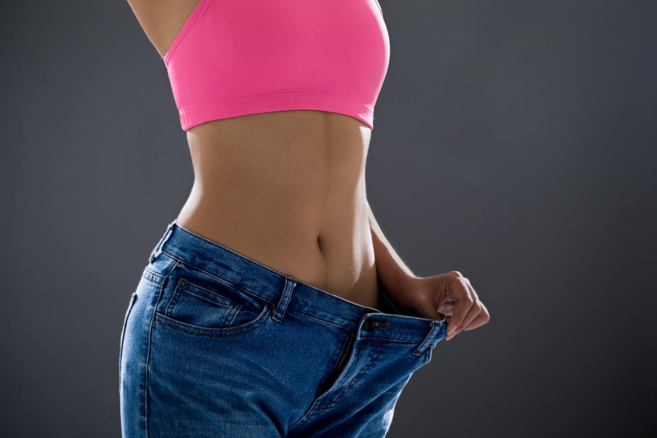 biztonságos fogyás aránya kg Masala zab a zsírégetés érdekében