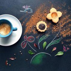 Ezt keverd a reggeli kávédhoz és tested elkezdi égetni a lerakódott zsírt