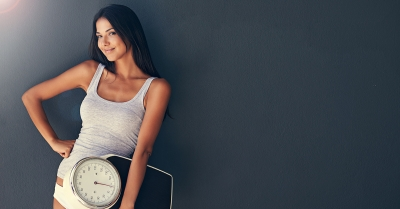 Egy hónap alatt 5 kiló mínusz – a 20 legjobb módszer | Egészséges fogyás | szalok-szallas.hu