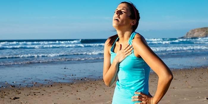 segít- e az anyagcserék a fogyásban?