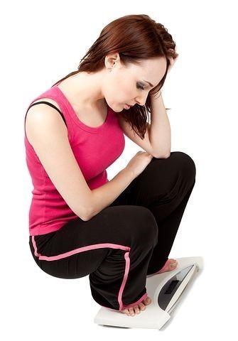 a fogyás lelassul élettartam- hosszabbítás fogyás útmutató