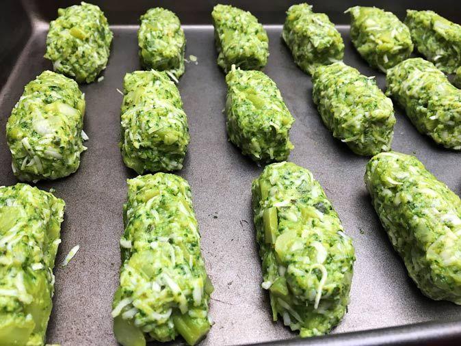 Könnyű tavaszi salátadiéta a karcsú alakért – 3 napos mintaétrenddel   Diéta és Fitnesz