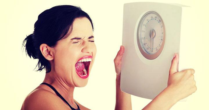 A 6 legjobb tápanyag a hipergyors fogyáshoz