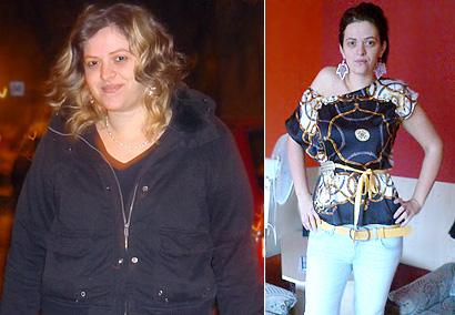 az elhízás természetes módon lefogy hogyan veszítjük el a testzsírt