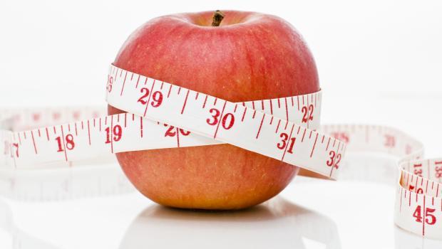 Fogyás és zsírégetés: Plusz 1 kg izom mennyi kalóriát éget el naponta?