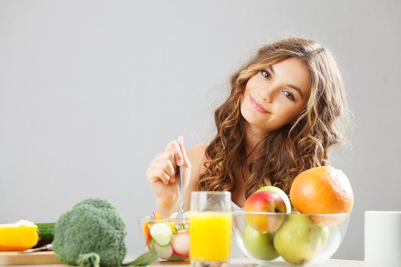 fogyni enni kevesebb cukrot fogyás gyógyító kevin trudeau