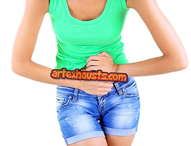 Étrend a fogyás megtisztítása Slimquick tisztít méregtelenítés kit étrendkiegészítő