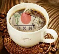 dxn kávé a fogyáshoz fogyás 10 kg 1 hét alatt