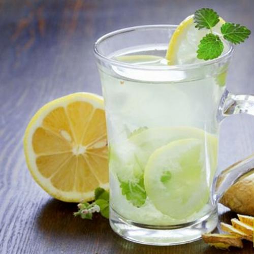 fogyni egészséges italok