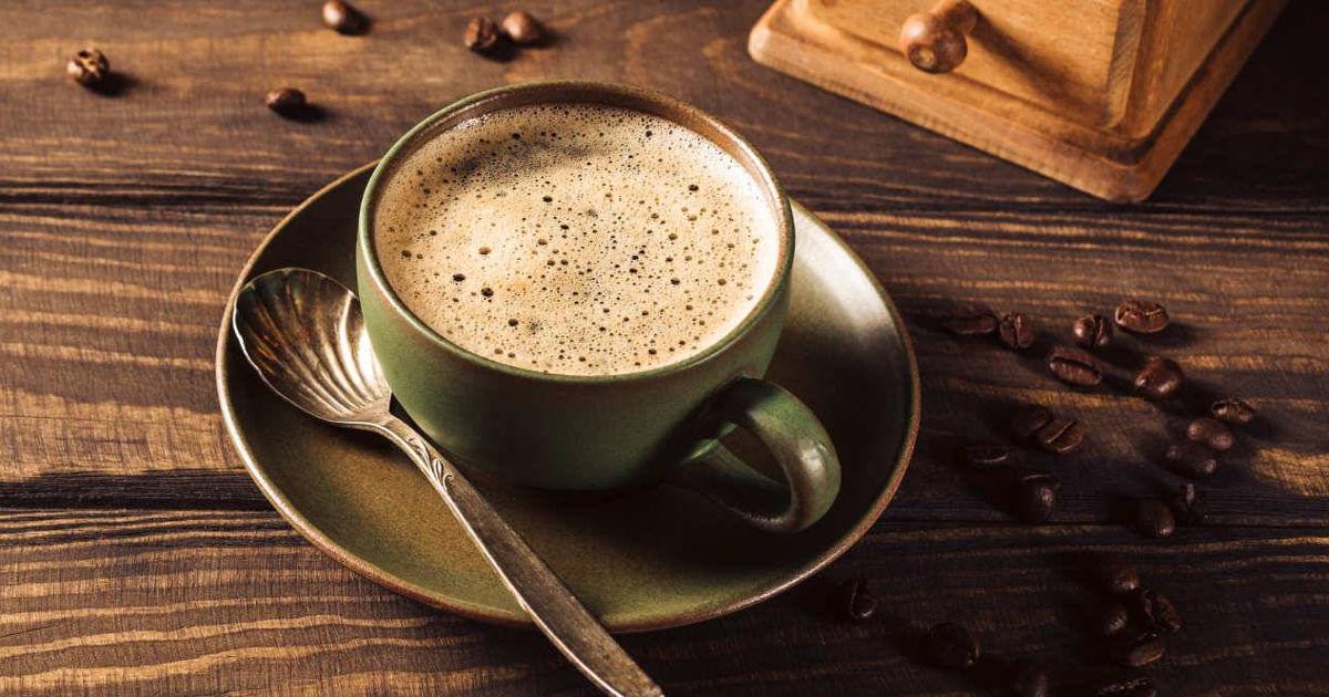kávé vs zsírégető a legjobb zsírégetők, amelyek biztonságosak